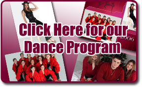 Click Here For Our Dance Program